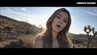 Смотреть клип Mimoza - Big Girls Cry