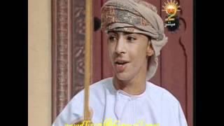 باسل الحبسي