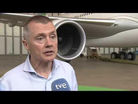 IAG boss Willie Walsh backs British Airways