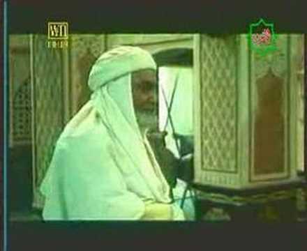 islamic movie imam ali as part 005 youtube