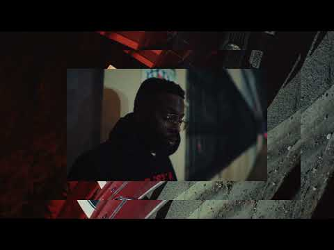 """Acid Splash"" Isaiah Rashad Type Beat 2021 | Smooth boom bap type instrumental"