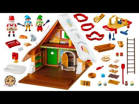 santa-s-christmas-cookie-work-shop-playmobil-christmas-holiday-video