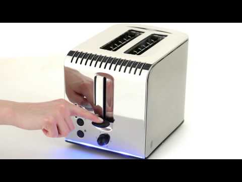 cooking pizza pops in toaster oven