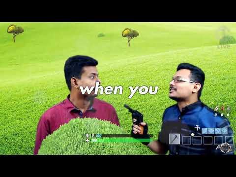 TG! You So Fucking Precious When You Smile!!! | Bazzi Mine TamilGaming Version
