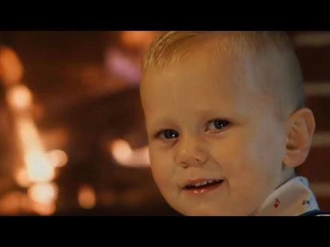 Kapela Medium Koleda 2019 - Božyj Znak ( Official Music Video )
