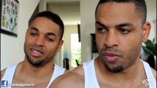 FastingTwins: Loss of Appetite and Intermittent Fasting Please Help!!!! @hodgetwins