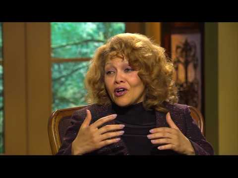 3ABN Today - Keys to Optimal Mental Health (TDY016029)