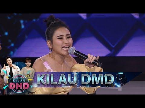 Semua Dikasih Oleh Oleh Sama Ayu Ting Ting, Cuma Raffi yg Ga Dikasih  - Kilau DMD (2/2)