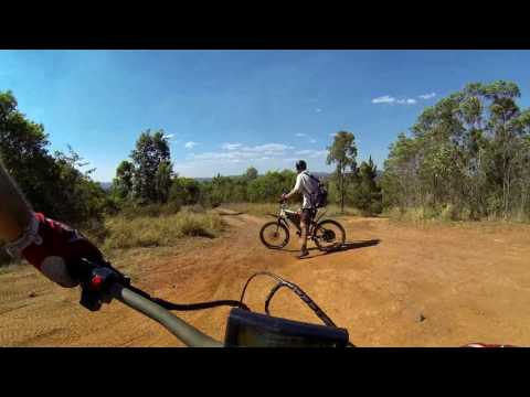 beerwah 1 discovery - electric bikes australia