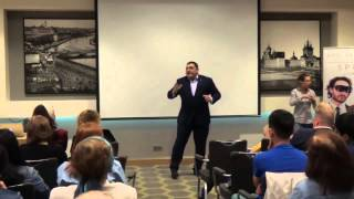 Power Day в Москве Сергей Афанасьев 06.09.15 skype:nnb-495(, 2015-09-14T11:13:25.000Z)