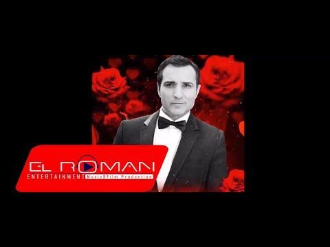 Rafet El Roman - Özledim 2018 (Single)