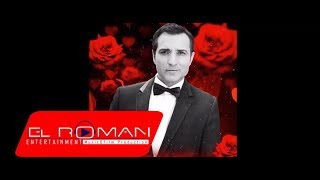 Rafet El Roman Özledim 2018 Single