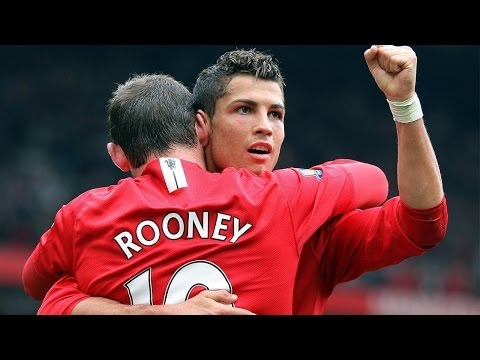 Pes Real Madrid Vs Monaco