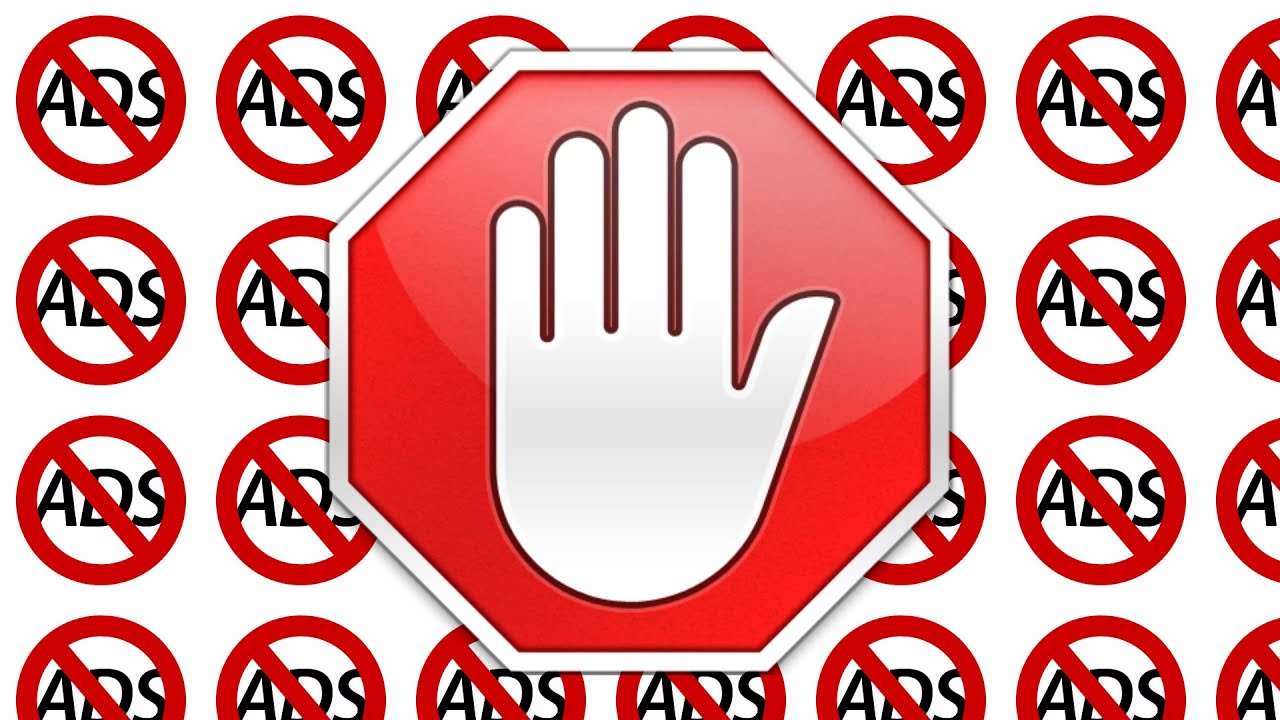 how to get adblock for any website YOUTUBE, FACEBOOK, ad FREE!!! ⚡️ ❓❓