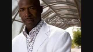 Ricky Dillard-Holy Spirit