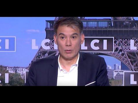 """Download Réforme des retraites : """"De la folie pure"""" selon Olivier Faure"""