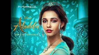 Aladin Movie 2019 download link [hindi+ Engliesh]