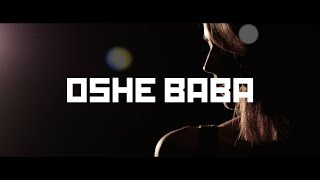 Odysaye ft. Eddie Wellz & Sarah Jarvis - Oshe Baba [Music Video]
