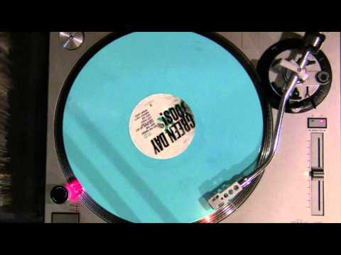 Green Day - See You Tonight/**** Time (Vinyl Cuts)