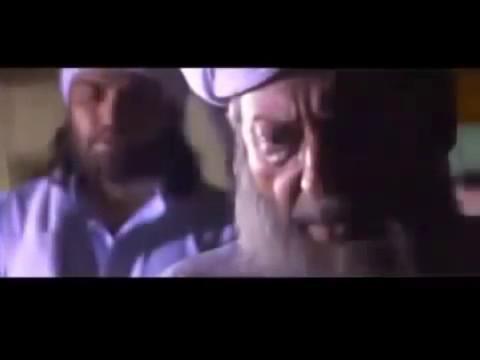 khuda aur mohabbat full drama hd torrent download