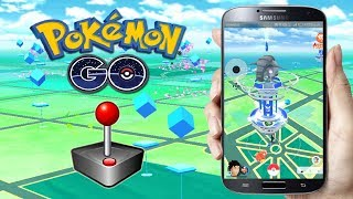 ¡COMO SER FLY EN EL 2018 EN ANDROID 6.0, 7.0 Y 8.0, SOLUCIÓN FINAL! - Pokemon GO