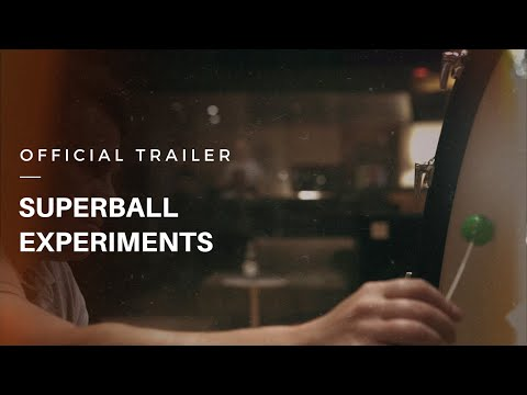 Superball - Available Now