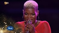 Top 7: Viggy – 'Sthandwa Sami' – Idols SA | S15 | Mzansi Magic