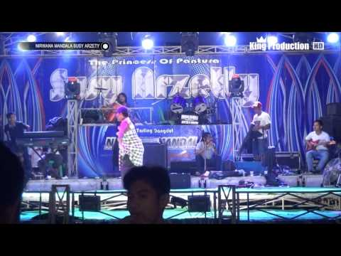 Drama Tarling - Prawan Kapiran - Susy Arzetty Live Gintungkidul Ciwaringin Crb
