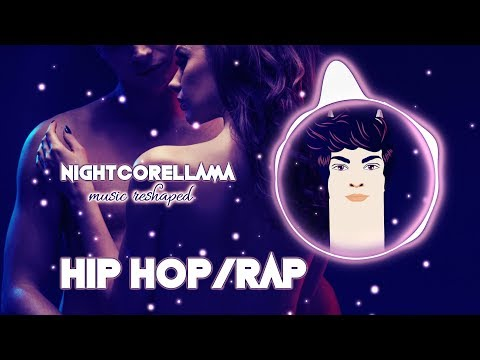 Bei Maejor - Lights Down Low (Deeper Version) [Lyrics] | Official Nightcore LLama Reshape