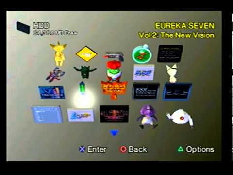 how to clean ps2 memory card