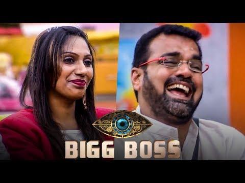 Kadhal Mannan Balaji & Natamai Nithya : Bigg Boss 2 Atrocities |Kamal Haasan