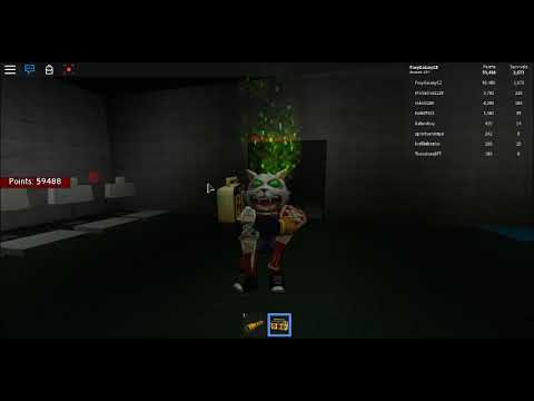 6 Roblox Music Code Loud The Horror Elevator Youtube