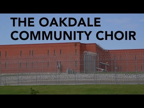 oakdale_prison_community_choir