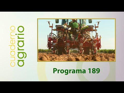 cuaderno-agrario-pgm-189