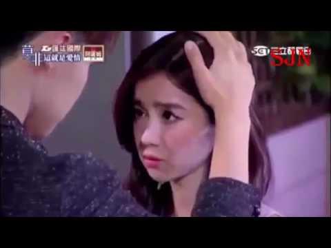 Soniye Hiriye Teri Yaad Aandi Hai  Taiwanese...