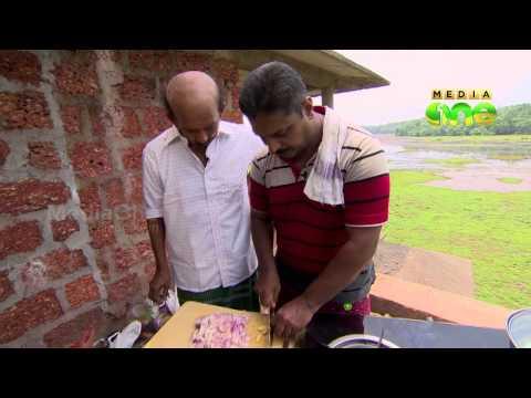 Makkani - Actor Mamukkoya explores the food and tastes of Malabar (Episode 26)