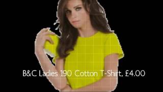 Buy Online Embroidered Work Shirts at Best Price