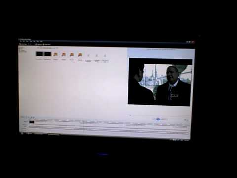 How To Edit A Video Using Windows Movie Maker On Vista