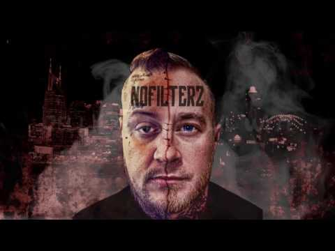 """Jelly Roll & Lil Wyte """"Fuck Up"""" feat. Bernz (No Filter 2)"""