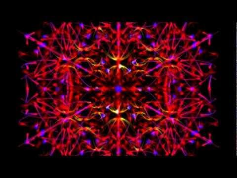 DEEP IMAGINATION - Awareness Part 1 - Space (official video clip)