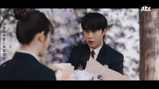 Eğlenceli Kore Klip - Narin Yarim
