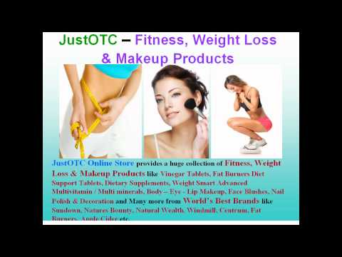 Buy Best Women Care Products Online | Women Health Care Blog | JustOTC