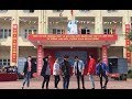 BBoom BBoom + BOSS + Mic Drop Remix Ver 26/03 - Dance Cover By RAINBOW from VIETNAM