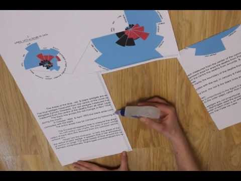 how to make multipage poster from microsoft word excel youtube