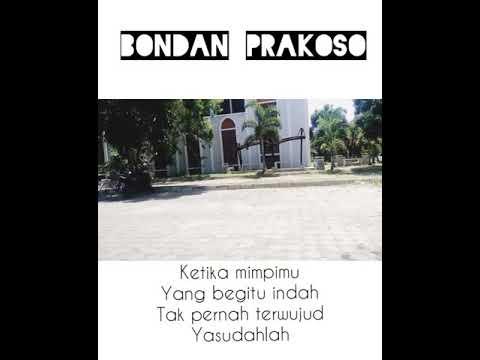 Bondan prakoso yasudah lah viral aceh-indonesia