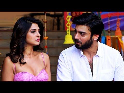 Jennifer Winget To Star Opposite Fawad Khan In Zoya Akhtar's Next