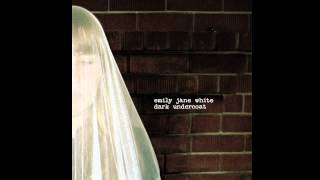Watch Emily Jane White Hole In The Middle video