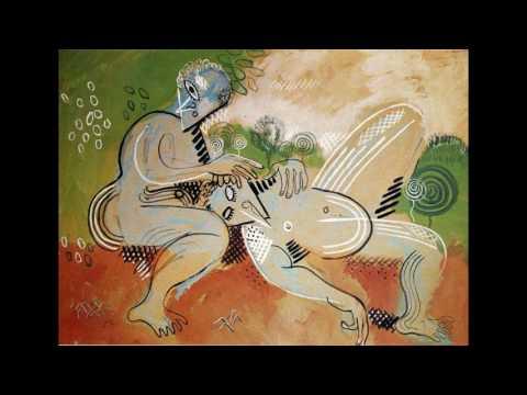 francis-picabia-弗朗西斯·畢卡比亞-1879-1953-impressionism-dada,-surrealism-french-american