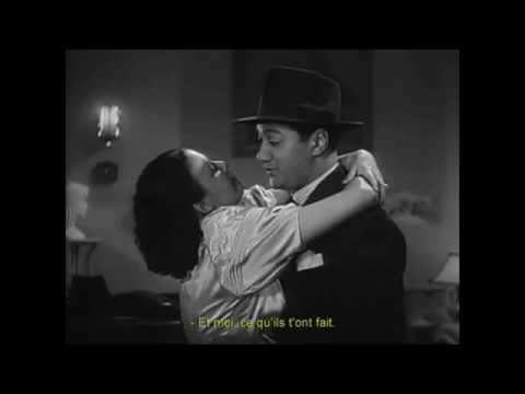 A l'ombre d'Hollywood : le cinéma noir indépendant (1910-1950) [documentaire]