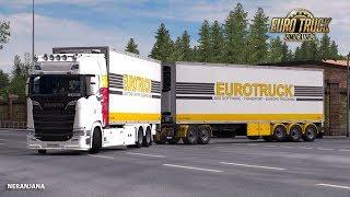"""[""""BDF Tandem Truck Pack v99.0 All SCS Truck"""", """"BDF Tandem Truck Pack v99.0"""", """"BDF Tandem Truck Pack v99.0 All SCS Truck with Owend Trailer"""", """"BDF Tandem Truck Pack v99.0 for ets 2"""", """"BDF Tandem Truck Pack v99.0 mod"""", """"BDF Tandem Truck Pack v99.0 mod ets 1"""